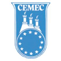 Logo CEMEC