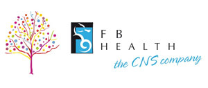 Logo FB Healt