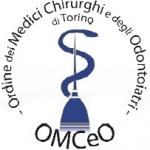 Logo OMCeO Torino