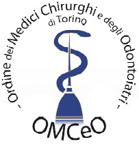 Logo OMCeO
