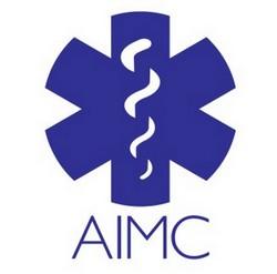 Logo AIMC