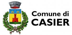Logo Comune di Casier