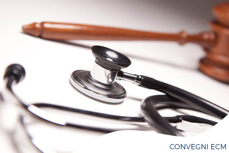 responsabilita medici infermieri - Orpea Italia