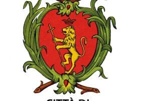 Logo Nizza Monferrato