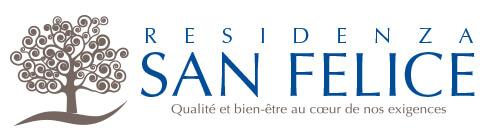 Logo San Felice