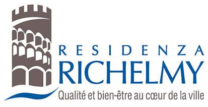 Logo Richelmy