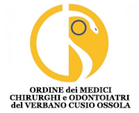 Ordine Medici Chirurghi e Odontoiatri del VCO