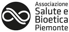Logo Salute-e-Bioetica