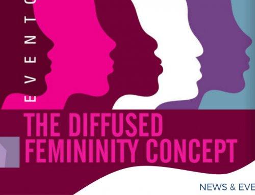 Le nuove età della donna: il punto di vista del Geriatra