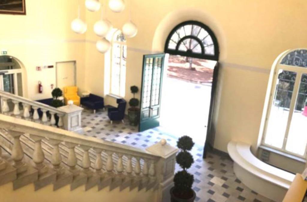 Cardinal Minoretti gallery08 - Orpea Italia