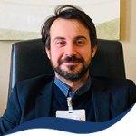 Claudio Matarrese - Orpea Italia