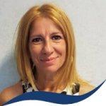 Emanuela Tavani - Orpea Italia