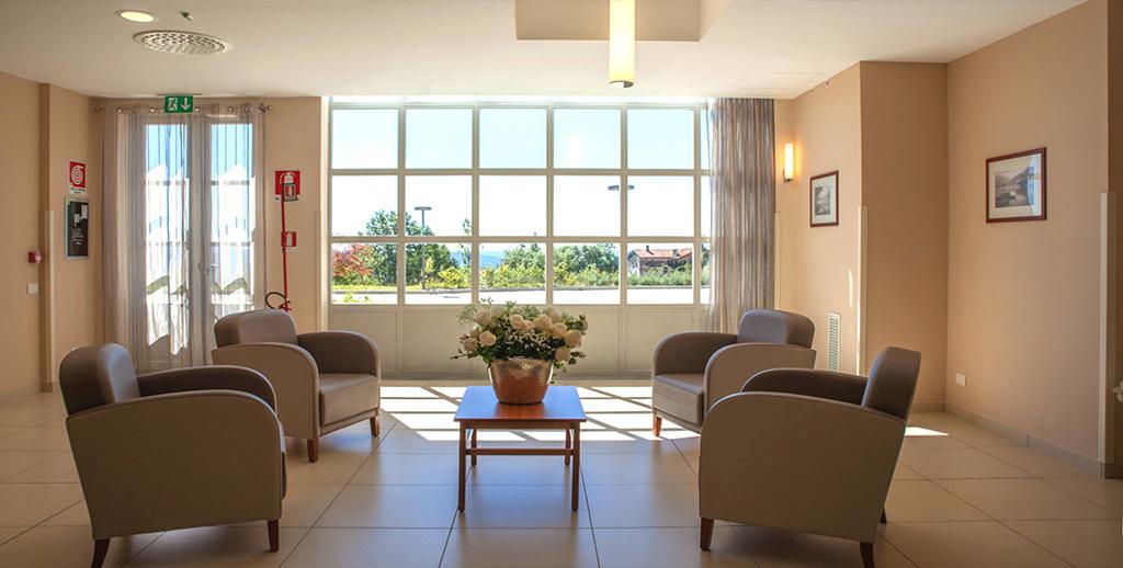 Villa Cristina 06 - Orpea Italia
