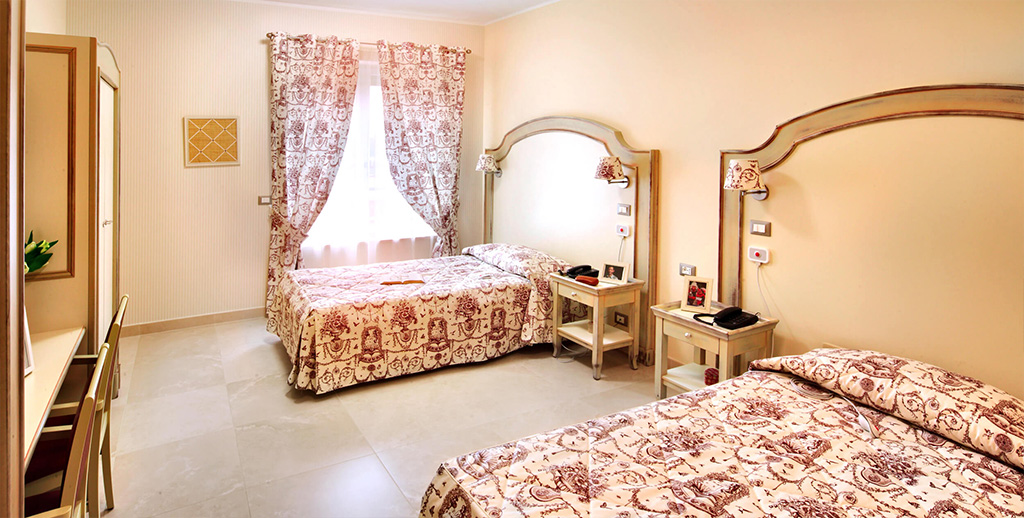 casa mia casier 09 - Orpea Italia