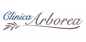 clinica arborea logo - Orpea Italia