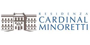 residenza cardinal minoretti logo - Orpea Italia