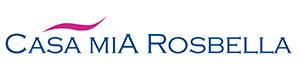 residenza casamia rosbella - Orpea Italia