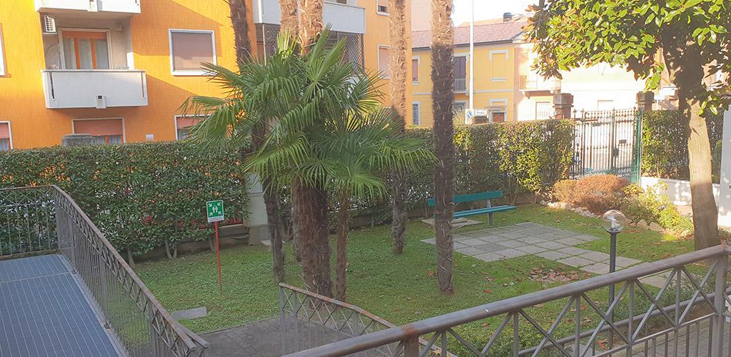 residenza mater dei img6 - Orpea Italia