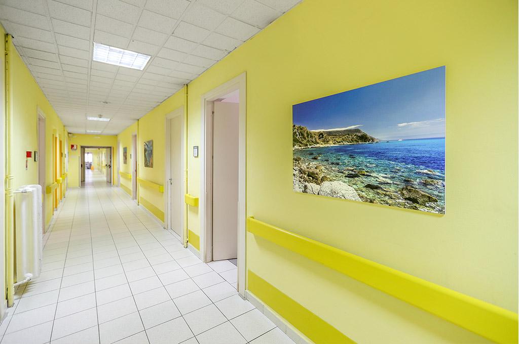 residenza san francesco img02 - Orpea Italia
