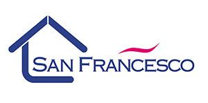 residenza san francesco logo - Orpea Italia
