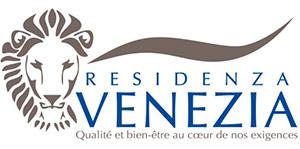 residenza venezia logo 1 - Orpea Italia