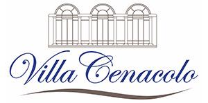 villa cenacolo logo - Orpea Italia