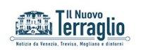 il nuovo terraglio - Orpea Italia