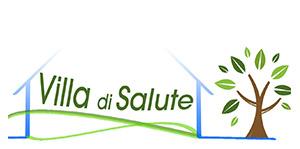 villa di salute logo - Orpea Italia