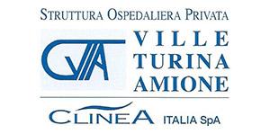 ville turina amione logo - Orpea Italia