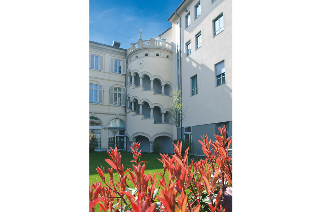 Richelmy gallery01 - Orpea Italia