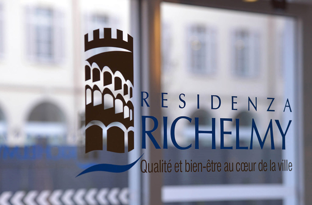 Richelmy gallery03 - Orpea Italia