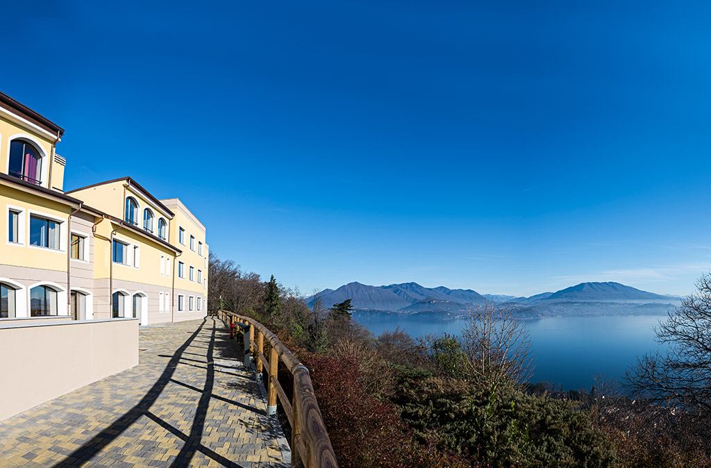 residenza arcadia gallery01 - Orpea Italia