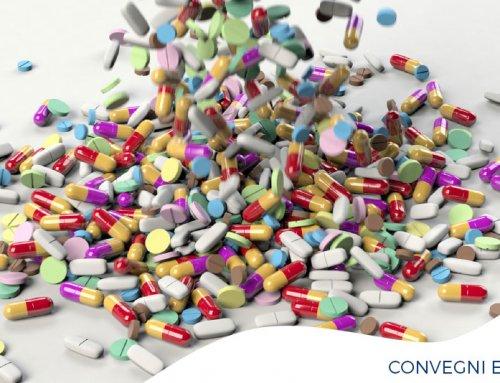 Farmaci e interazione