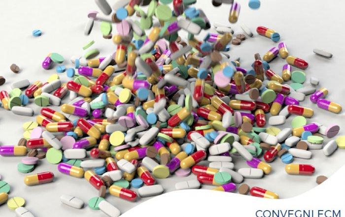 farmaci e.interazione - Orpea Italia