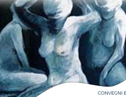 Oncologia ginecologica tra ospedale e territorio