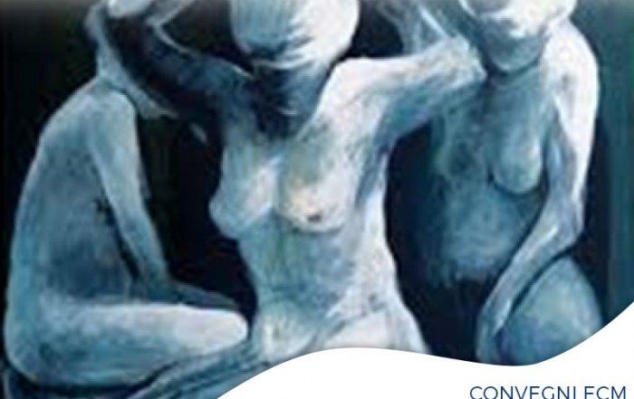 orpea convegno ecm oncologia ginecologia - Orpea Italia