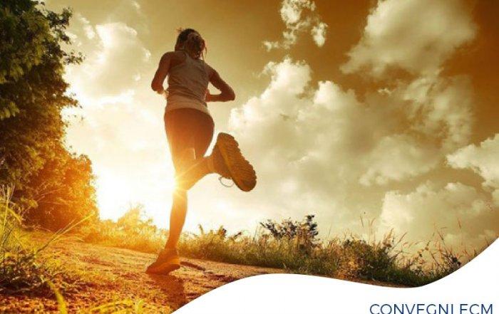 orpea convegno ecm attivita fisica e salute mentale - Orpea Italia