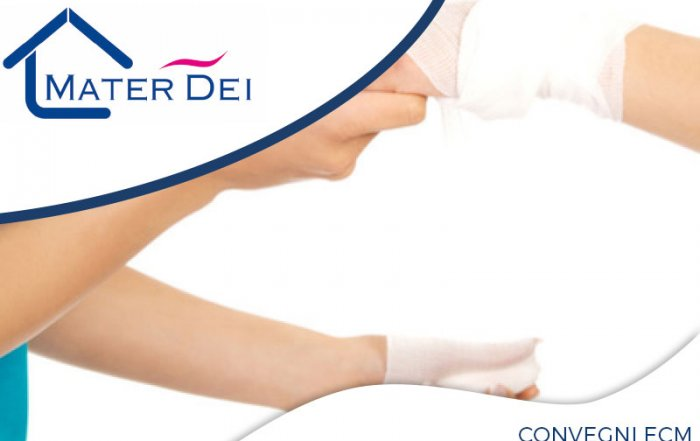 orpea convegno ecm materdei lesioni decubito prevenzione cure - Orpea Italia