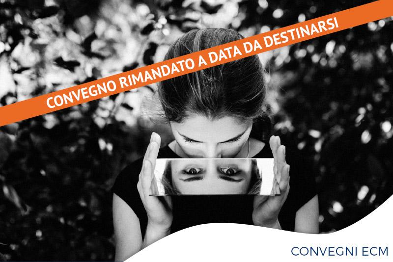 Convegno anoressia bulimia rimandato - Orpea Italia