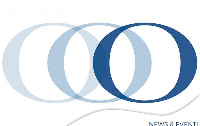 orpea news - Orpea Italia