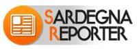 sardegna reporter - Orpea Italia