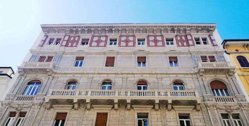 Residenza Ad Maiores - Orpea Italia