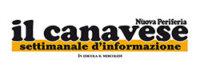 il canavese - Orpea Italia