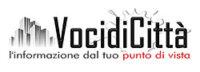 VociDiCitta - Orpea Italia