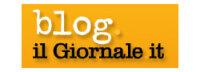 blog ilgiornale - Orpea Italia