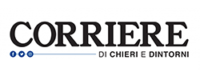 corriere chieri - Orpea Italia