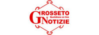 grosseto notizie - Orpea Italia