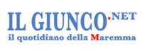 ilgiunco - Orpea Italia