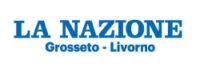 la nazione grosseto livorno - Orpea Italia