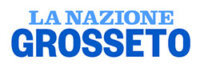 lanazione grosseto - Orpea Italia